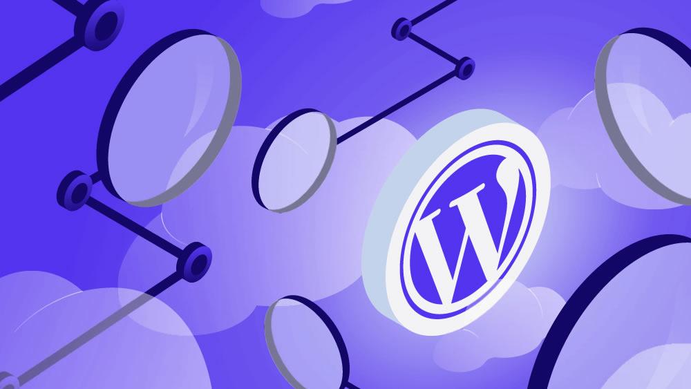 Istallare WordPress in 3 passaggi